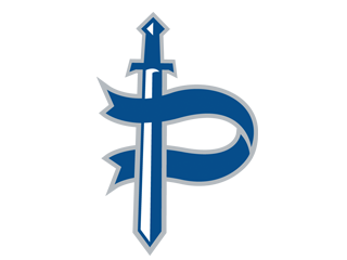 pace academy logo