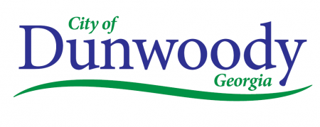 New City Logo for Dunwoody Unveiled
